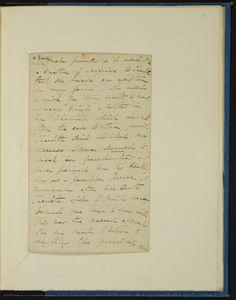 BC MS 19c Brontë/C14