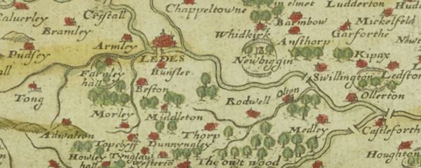Antique County Map Of Dorsetshire By John Cary 1787 Old Plan Chart And Digestion Helping Antiques Maps, Atlases & Globes