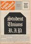Leeds Student 24th November 1980