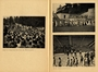 Laban Berlin Olympics 1936