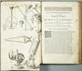 Micrographia_p1