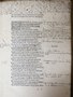 Brotherton Ovid annotations