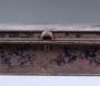 1 MS 1975 Louis Compton Miall's box 1