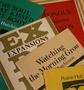 Pearse Hutchinson books