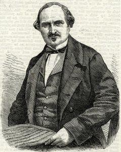 Edward James Loder