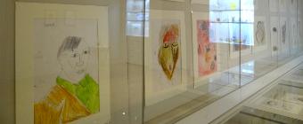 Rosebank Exhibition