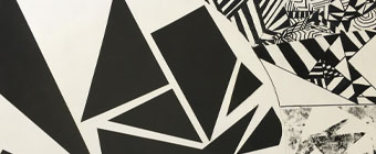 LCA Geometry Thumbnail