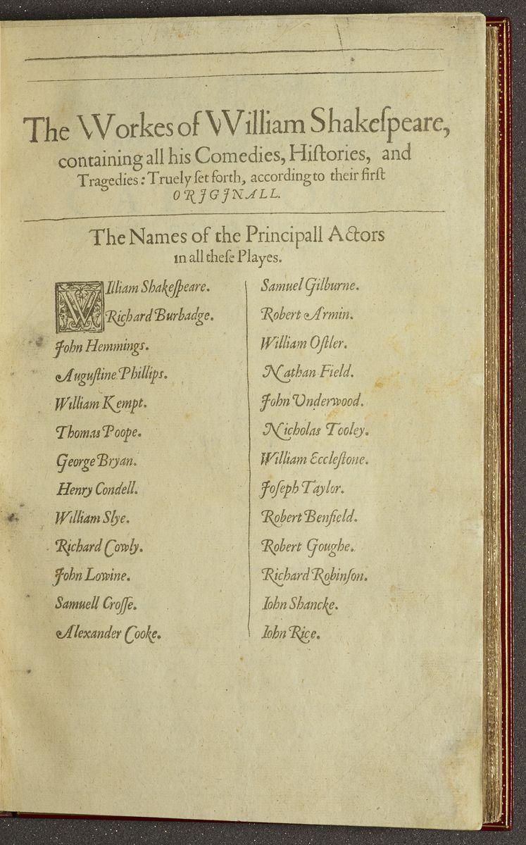 Preliminary page 15