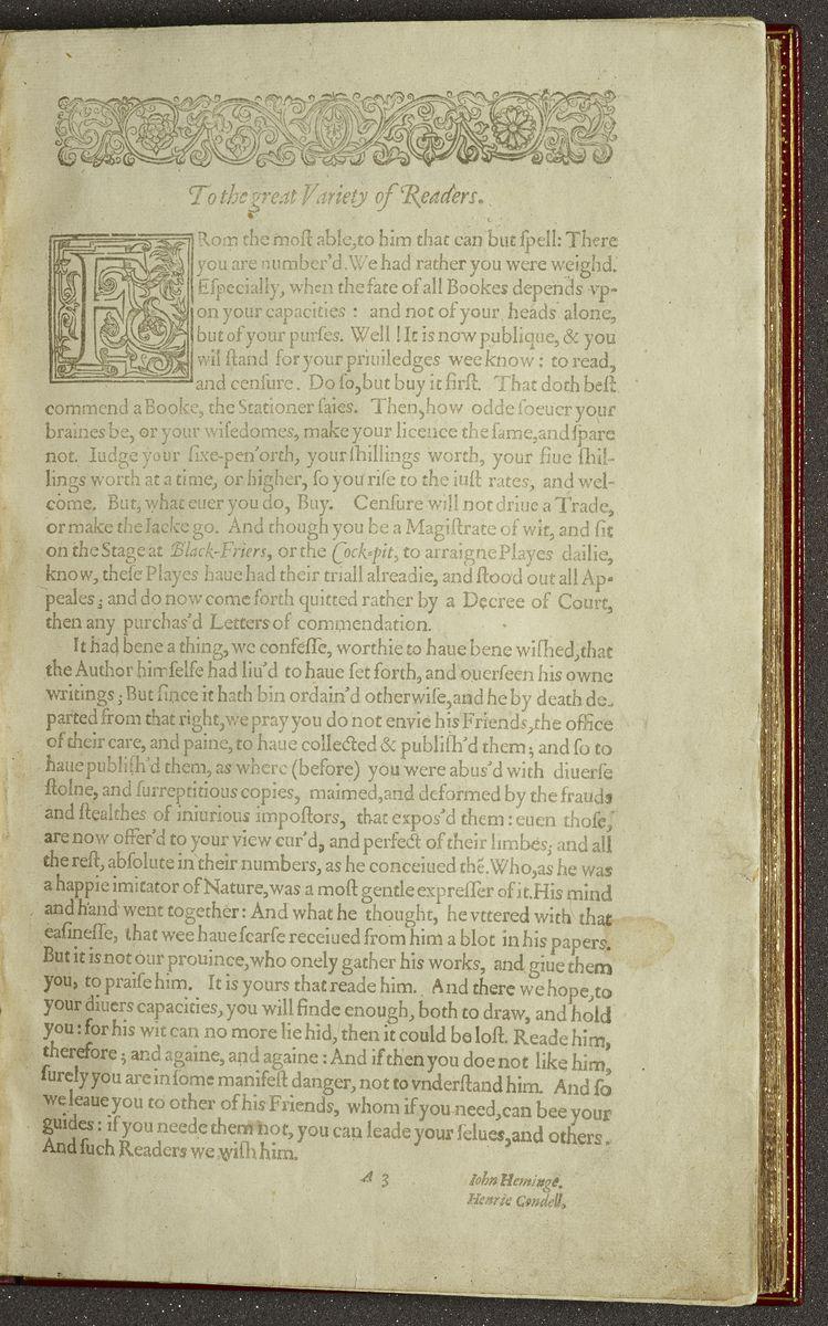 Preliminary page 7