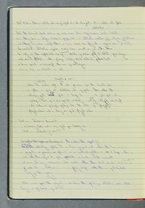 BC/MS20c/Armitage/1/21/1 notebook p200