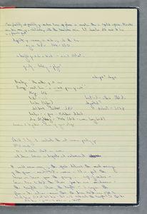 BC/MS20c/Armitage/1/21/1 notebook p199