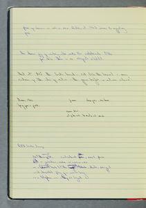 BC/MS20c/Armitage/1/21/1 notebook p198